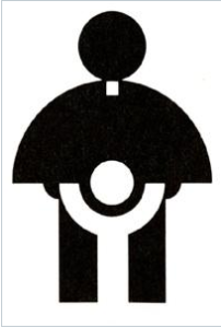 Logo Fail Catholic