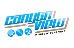 Logo Design Mesa Window Cleaning Business