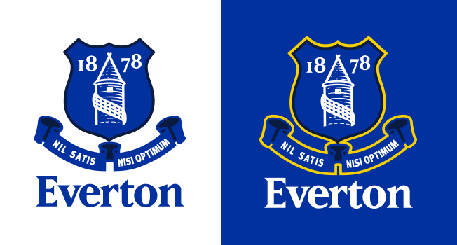 what could be, everton mock up