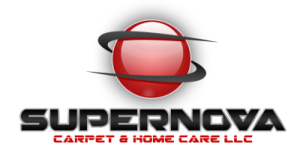 supernova carpet cleaning