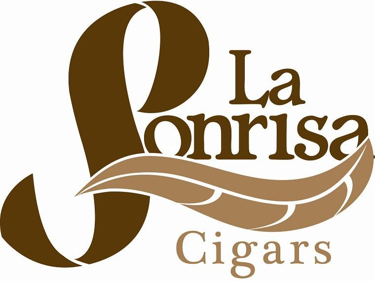 Cigar Logo Design Branding for New Scottsdale Based Cigar Company