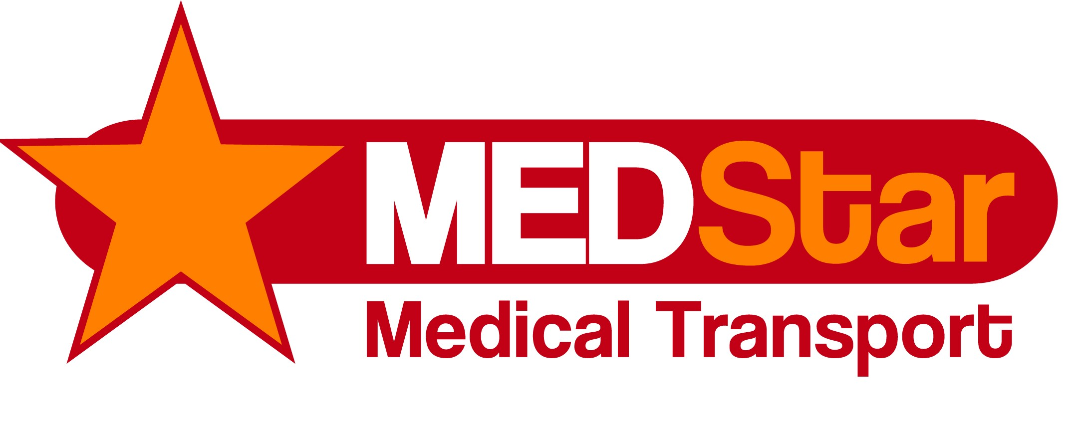 Medical Logo Design For Phoenix Az Company Wired Frame