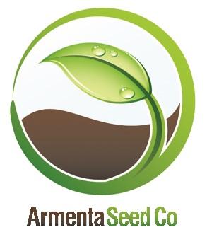 Armenta Seed