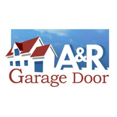 A&R Garage Door