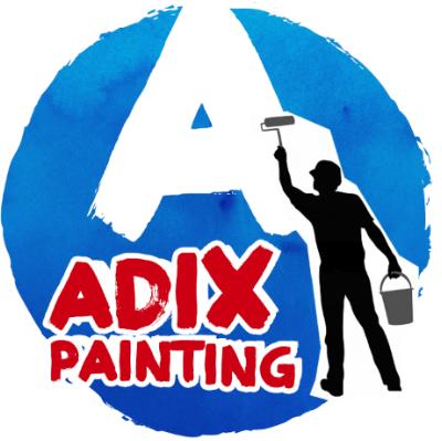Adix Painting