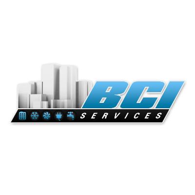 BCI Services