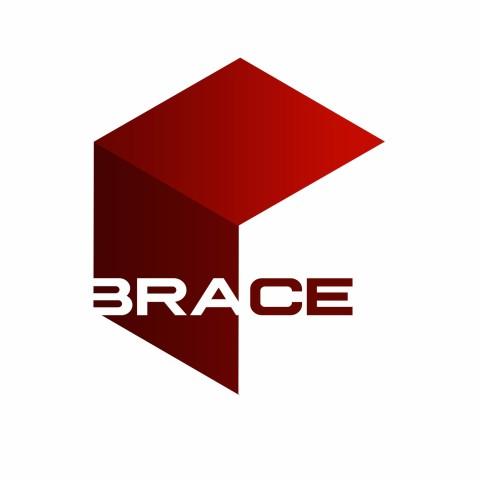 Brace Construction