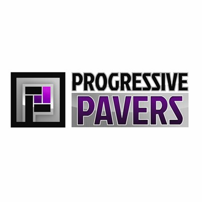 Progressive Pavers