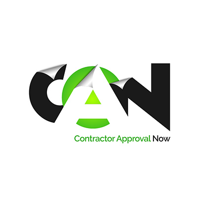 Contractor Approval Now