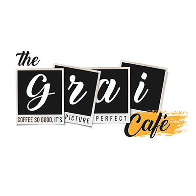 Grai Cafe